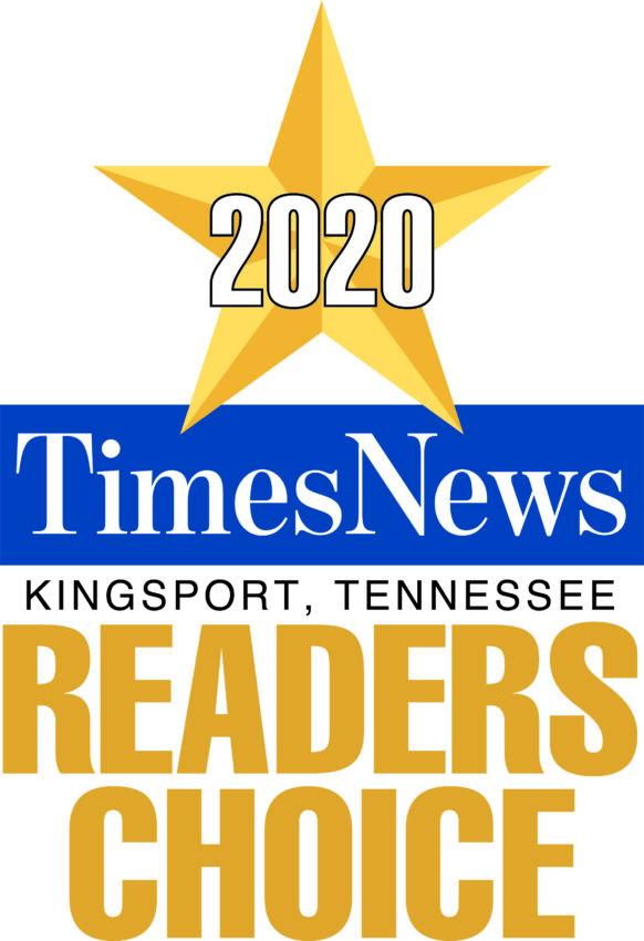 2020 KTN ReadersChoiceLogo (1)