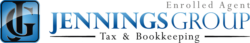 Jennings Group Tax & Bookkeeping