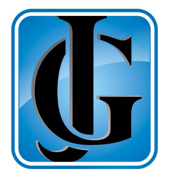 Jennings Group